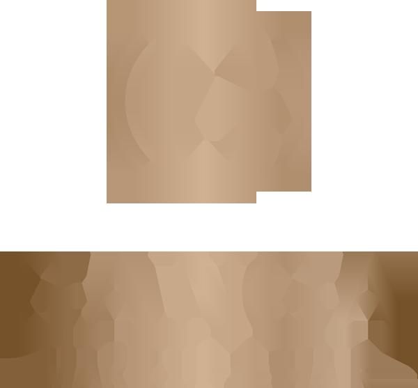 GANGA MUA Logo